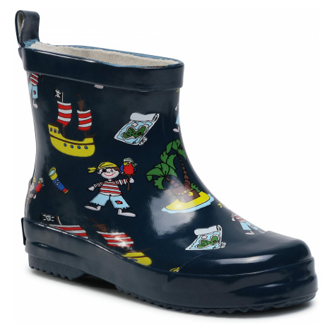 Playshoes 180363 S
