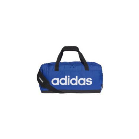 Lin duffle s Adidas