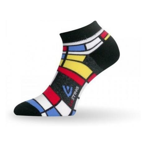 Ponožky LASTING AFA