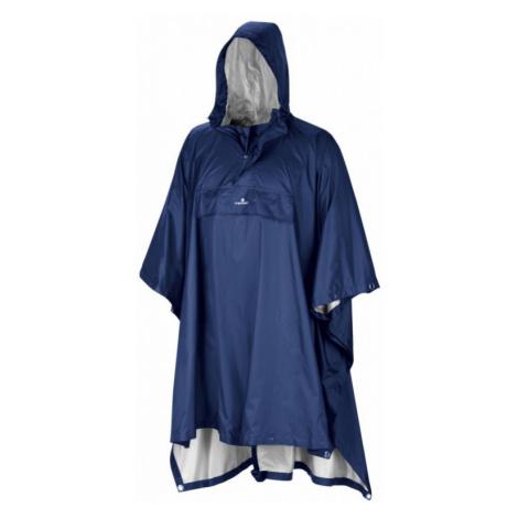 Pončo pláštěnka Ferrino TODOMODO RP L/XL modrá