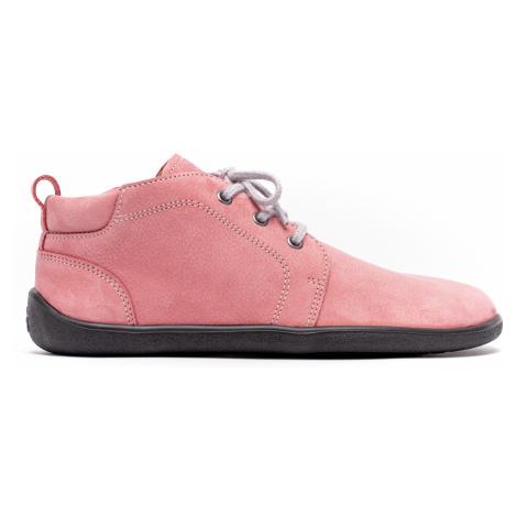 Barefoot Be Lenka Icon celoroční - Light Pink 46