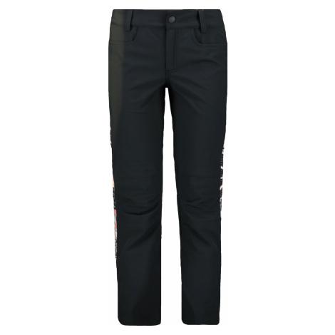 Dámské lyžařské kalhoty ROXY CREEK PT