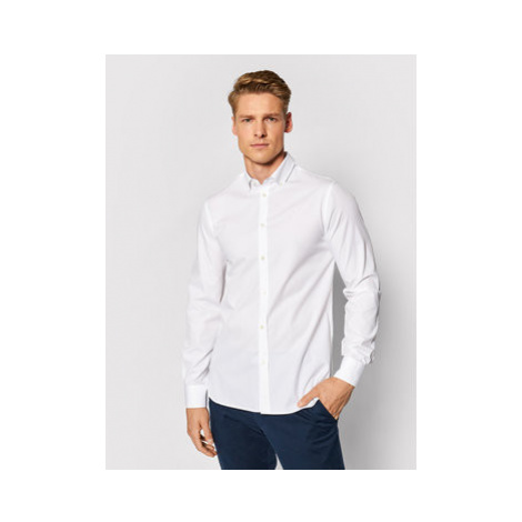 Košile Trussardi
