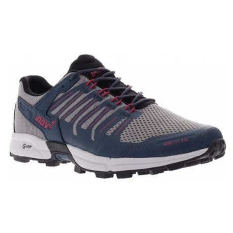 Dámská obuv Inov-8 Roclite G 275 W (M) šedá