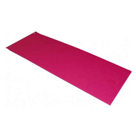 Sveltus Tapigym - pink Růžová