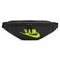 Ledvinka Nike