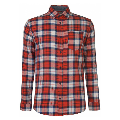 Jack and Jones Jack Jornico Shirt Mens Jack & Jones