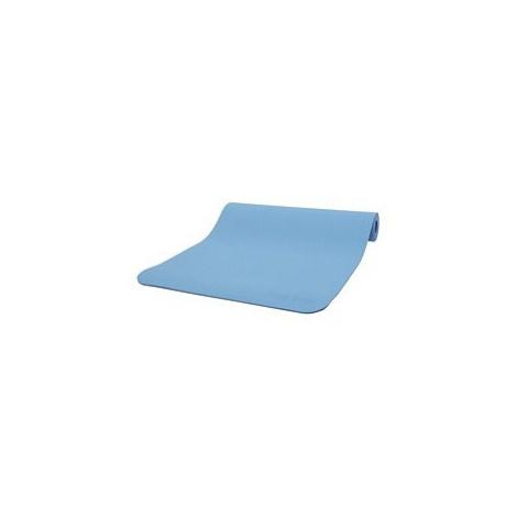 Sharp Shape Dual TPE yoga mat blue