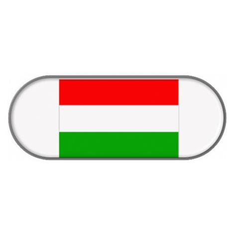Penál Maďarsko