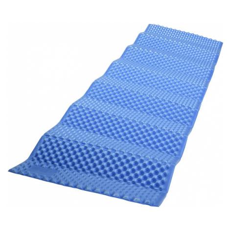 Karimatka HUSKY Akord 1,8 modrá