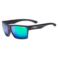 Sluneční Brýle Uvex