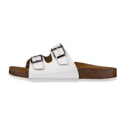 Domácí obuv MEDI LINE SHOES 2/C 93S
