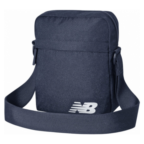 NEW BALANCE MINI SHOULDER BAG BG03080GNW
