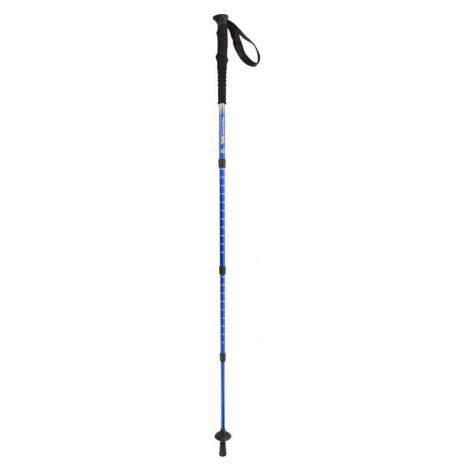 Trespass OREAS Trekingová hůl UUACMIJ30056-BLU BLUE