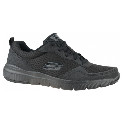 SKECHERS FLEX ADVANTAGE 3.0 52954-BBK