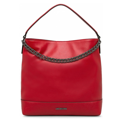 Love Moschino JC4043PP18L
