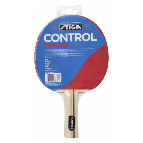 Stiga Control Perform
