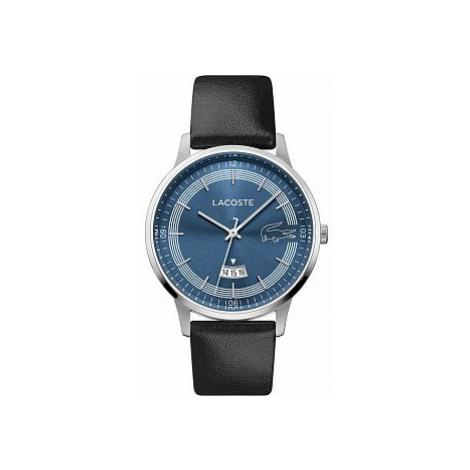 Pánské hodinky Lacoste 2011034