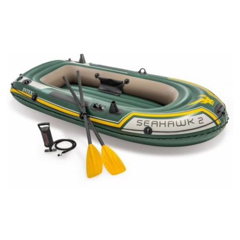 Intex 68380 Seahawk 3 Set