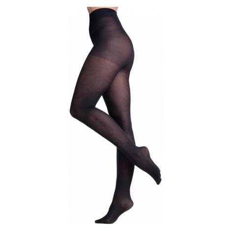 Dámské punčochové kalhoty Bellinda 262009 bambus ECOSMART | šedá