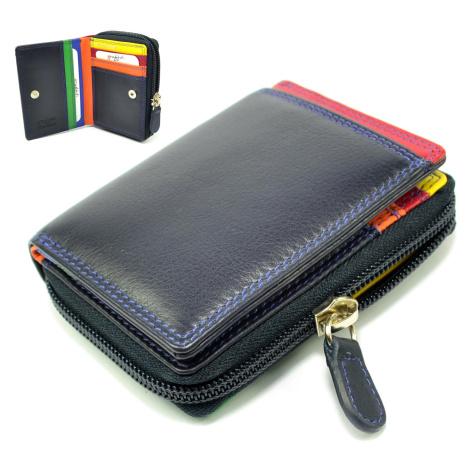 Dámská peněženka Golunski