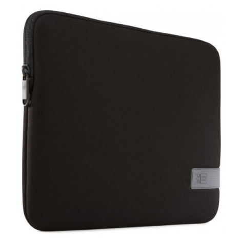 "Case Logic Reflect 13"" Macbook Pro Black"