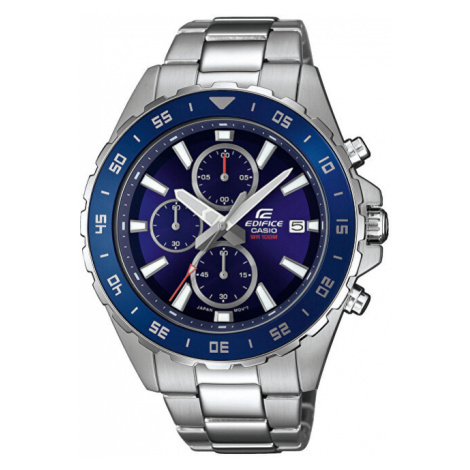 Casio Edifice EFR-568D-2AVUEF (198)
