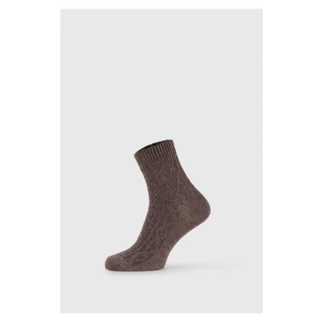 Dámské ponožky Viola Enrico Coveri