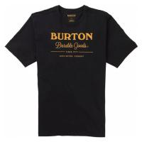 Triko Burton