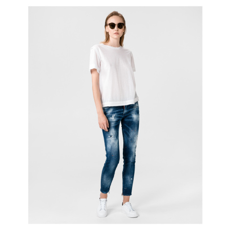 Dan Jeans DSQUARED2 Dsquared²