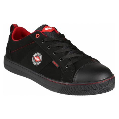 Lee Cooper Workwear SB/SRA Safety Shoes