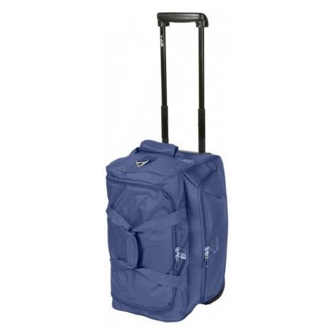 Cestovní taška Dielle