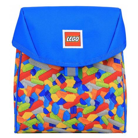 Lego - Dětský batoh Lego Wear