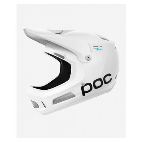 Helma POC Coron Air SPIN hydrogen white