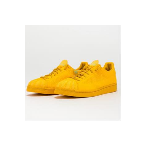 adidas Originals Pharrell Williams Superstar PK