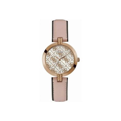 Dámské hodinky Guess GW0027L2