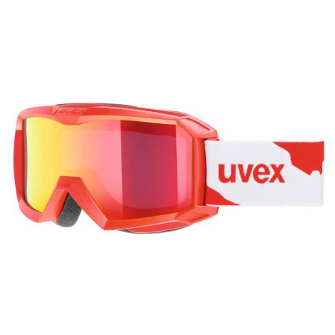 uvex flizz LM 3026
