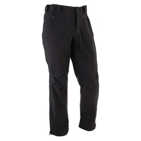 Pánské kalhoty Axon Sharp