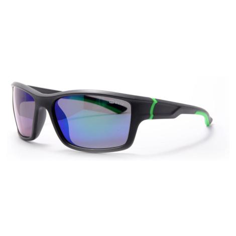 Sluneční Brýle Bliz Polarized B Dixon Černo-Šedá