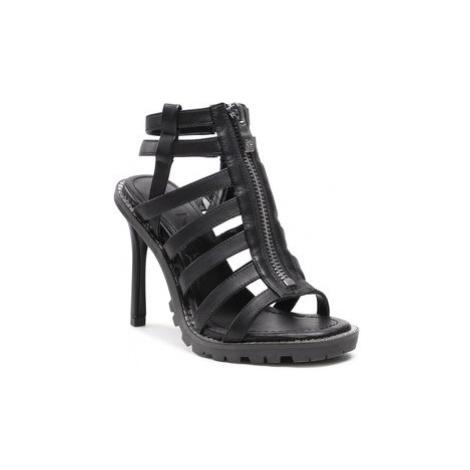 Sandály DKNY