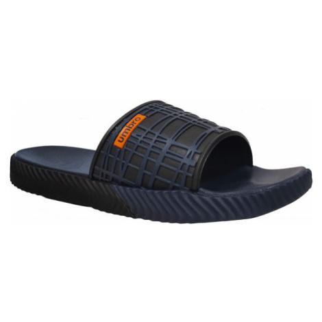 Umbro XAVI - Pánské pantofle