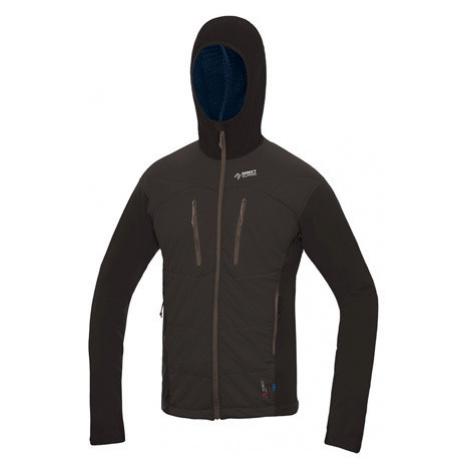Pánská bunda Direct Alpine Alpha Active 2.0 black