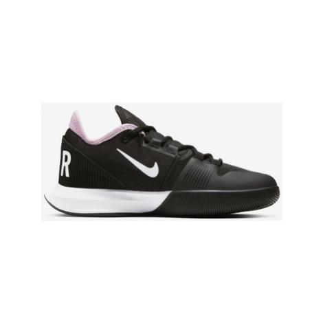 Nike Court Air Max Wildcard AO7353 Černá