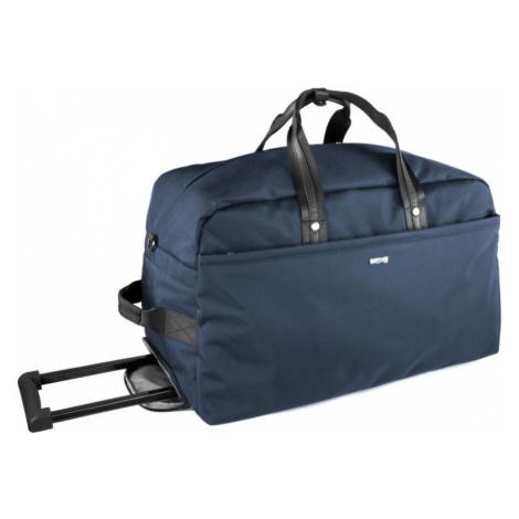 Cestovní taška na kolečkách Bugatti Contratempo