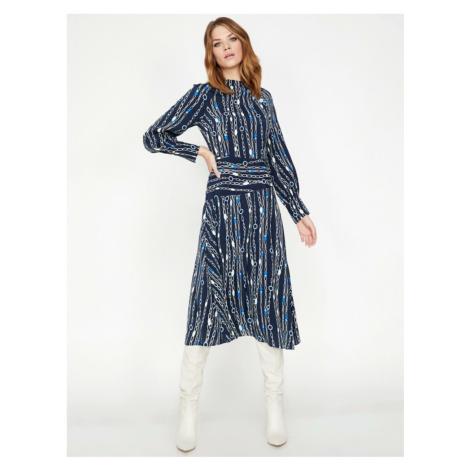 Koton Dress For Arzu Sabanci