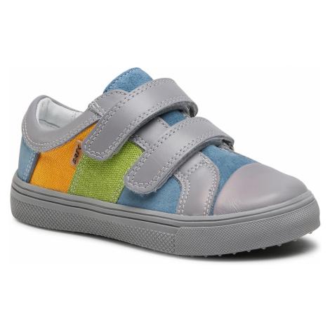 Sneakersy BARTEK - 15607-003 GR7 Multi