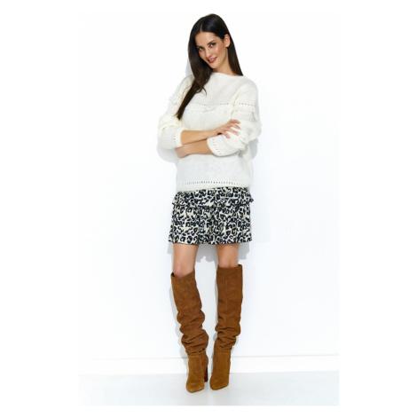 Numinou Woman's Skirt NU179