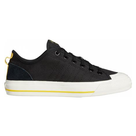 Adidas Nizza RF černé EF5774