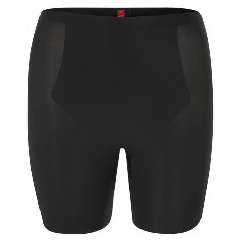 SPANX Stahovací kalhotky 'Thinstincts' černá