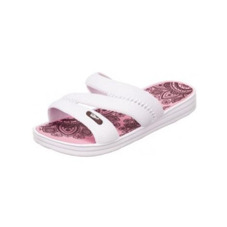 SAM 73 Dámské pantofle PUNORA